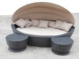 photo of wicker patio furniture sets clearance backyard design