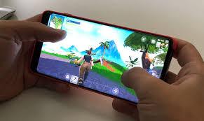 Échale un ojo a las reglas antes de comenzar. Los Cinco Mejores Juegos Android Para Jugar En El Samsung Galaxy S10 Plus Muycomputer