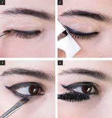angled blush brush use. elizabeth griffin angled blush brush use