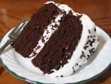 absolutely divine devil s food cake