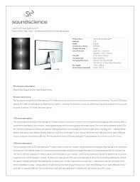Antec Hdtv Bias Lighting Kit Halo 6 Led Bias Lighting Kit Product Web Page Manualzz Com