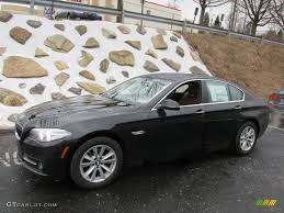 BMW 5 Series bmw 5 series red interior : All BMW Models » Bmw 528i Xdrive Sedan - BMW Car Pictures, All ...