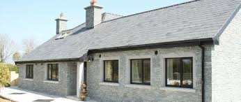 external slate wall tiles. slate stone cladding. external cladding wall tiles v