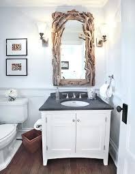 Diy mirror frame ideas Jewelry Mirror Frame Ideas Diy Mirror Frame Ideas Powder Room Beach Style With Towel Ring Framed Mirror Mirror Frame Ideas Diy Enigmesinfo Mirror Frame Ideas Diy Outdoor Black Frame Mirror Decorate Mirror