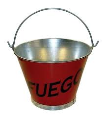 ash bucket metal and shovel fireplace canada