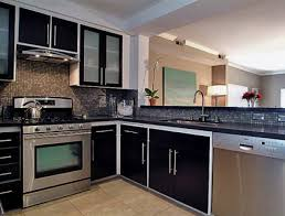 basic kitchen design. Design Basic Kitchen Plans Modern Style Of K