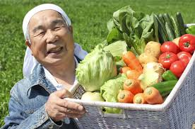 「農家」の画像検索結果