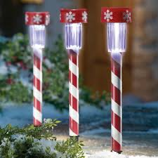 How To Decorate A Cane How To Decorate Candy Canes How To Decorate With Lighted Candy 44