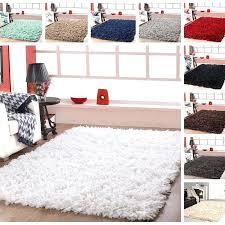 teenage girl bedroom rugs home and furniture astounding teen area rugs of girls room rug info
