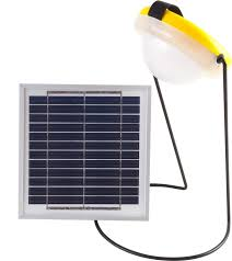 Compare Prices On Backyard Solar Lights Online ShoppingBuy Low Solar Lights Price
