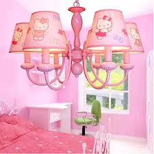 baby nursery chandelier chandelier cool chandeliers for girl room baby nursery chandelier pink wall bed green