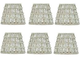 mini chandelier lamp shades astound pin by elsa rodriguez on chandeliers lamps interiors 35