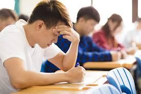CRT-160 Dumps - How to Pass CRT-160 Exam like a Pro - DumpsOut