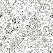 Small Picture 56 best Mandala images on Pinterest Coloring books Drawings and