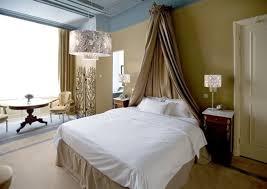 of late bedroom lighting fixtures luxury hotel bedroom lighting fixtures from bedroom