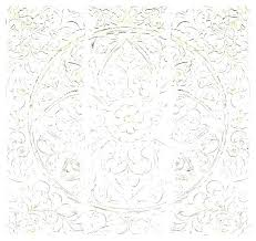 white wood wall decor carved wood wall art decor white wood wall decor wall decor white