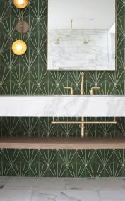 dark green bathroom accessories. bathroom : hunter green color chart seafoam ideas dark subway tile ceramic decorating mint accessories
