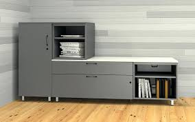 modern filing cabinet file cabinets be organized with office and contemporary uk modern filing cabinet