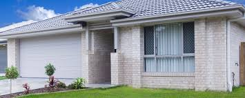 Fix Your Problematic Overhead Garage Door | Repair Experts In Little ...