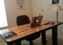 unusual office desks. Cool Home Office Furniture Desks Wonderful Regarding Unusual A