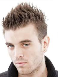 Types Of Hairstyle For Man 80 best hairstyles for men and boys the ultimate guide 2017 5621 by stevesalt.us