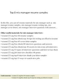 Sample Resume Property Manager Assistant Property Manager Resume