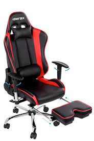 kneeling chair chair ergo computer chair office chair back office and desk chairs