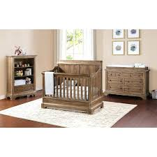 rustic crib furniture. Rustic Crib Sets Best Cribs Furniture Images On Bedrooms Child Room Encourage Babies R Us Nursery