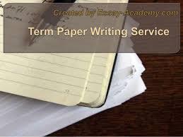 technology device essays based