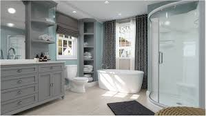 Astounding Bathroom Remodeling Prices Remodeling Ideas Toilet Unique Bathroom Remodeling Costs Ideas
