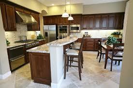 fabulous kitchen countertops ideas kitchen countertop styles bestcountertops