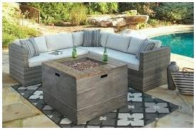 wicker patio table used patio furniture new aluminum patio furniture sets used patio furniture new 60