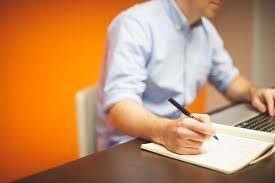 the highest paying jobs in the most popular fields of study  job technical writer highest paying careers