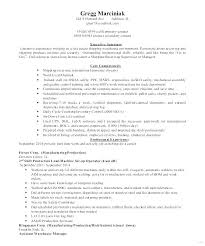 Shipping And Receiving Resume Mesmerizing Shipping And Receiving Duties Resume Socialumco