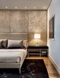 bedroom modern luxury. 50-modern-nightstands-for-a-luxury-bedroom 50 Modern Nightstands Bedroom Luxury D