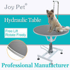 dog grooming table hd wallpapers