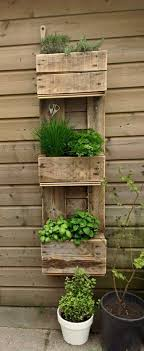 Best 25+ Wood pallets ideas on Pinterest | Pallet ideas, Pallet projects  and Top pallet ideas