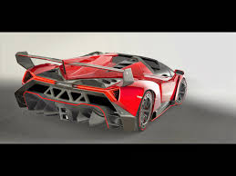 lamborghini veneno roadster wallpaper. lamborghini veneno roadster 2014 wallpaper c