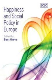 best social policy ideas feminist economics  book review happiness and social policy in europe edited by bent greve the