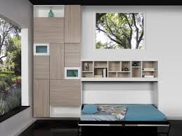Small Picture Get custom closets designed from California Closets