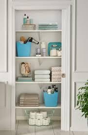 bathroom closet organization. First Class Bathroom Linen Closet Modest Ideas 231 Best Bathrooms Within Closets Decor Organization
