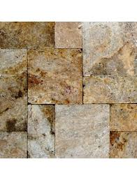 french pattern travertine tiles tuscany scabas 16 sqft per kit honed unfilled ped and brushed