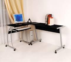 desks for home office desks target office minimal home komputer book elegant room