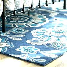 area rugs blue aqua area rug blue area rugs blue and brown area rugs blue area