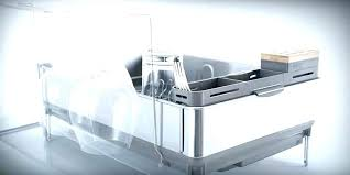 wine glass dishwasher holder wine glass dish rack dish rack detailed review of dish rack stainless steel dish rack steel wine glass dish rack whirlpool