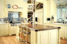 light yellow kitchen cabinets yellow kitchen walls with dark