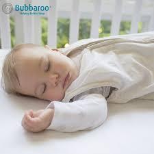 Joey Swag 100% Organic Cotton Baby Sleeping Bag