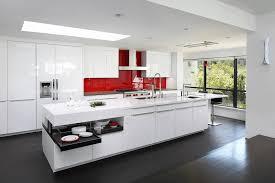 Kitchen Backsplash Red 5 Ways To Redo Kitchen Backsplash Without Tearing It Out