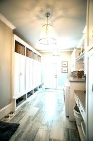 Home ceiling lighting ideas Kitchen Ceiling Laundry Room Light Fixture Ideas Laundry Room Lighting Ideas Laundry Laundry Room Lighting Ideas Also Contemporary Laundry Room Light Fixture Ideas Sdlpus Laundry Room Light Fixture Ideas Home Lighting Alluring Laundry Room