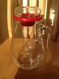 bormioli rocco frigoverre pitcher